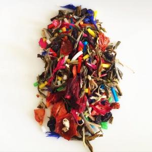 Bluebird-Tea-5