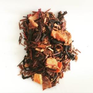 Bluebird-Tea-6