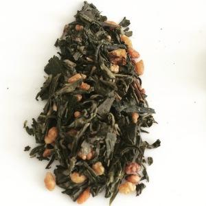 Bluebird-Tea-8
