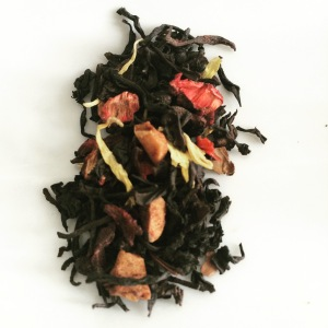 Bluebird-Tea-9
