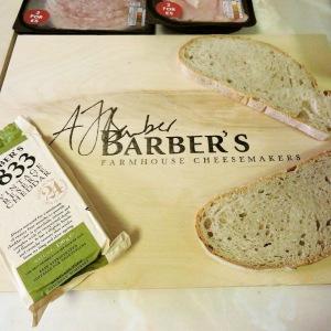 Barbers-cheese-1