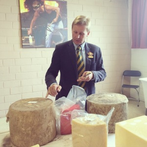 Cheese-awards-bath-and-west-show