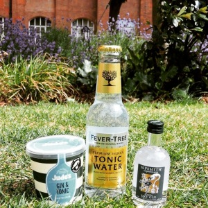 Sipsmith-Judes-Gin-And-Tonic-Ice-Cream-2