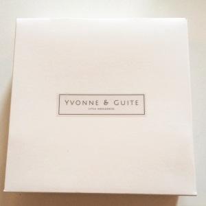 Yvonne-Guite-Caneles