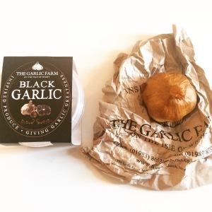 Bath-and-west-show-garlic2