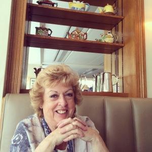 Bettys-Tea-Room-3