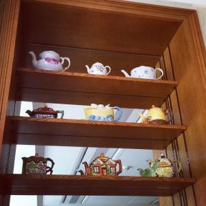 Bettys-Tea-Room-4