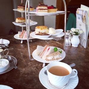 Bettys-Tea-Room-6
