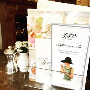 Bettys-Tea-Room-8