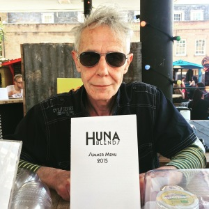 huna-blends-4