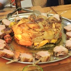 Juma-Kitchen-Iraqi-Food-8