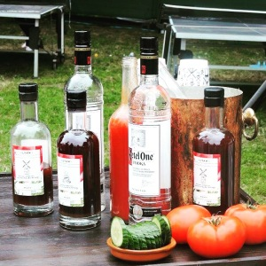 taste-of-london-bloody-mary