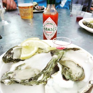 taste-of-london-chapel-down-oysters