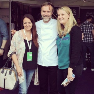 Taste-of-london-marcus-wareing