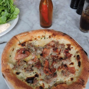 Pizza-East-5