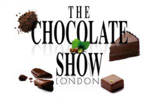 Chocolate_Show_Olympia_Logo