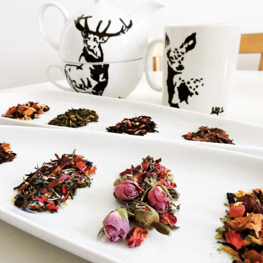 bluebird-tea-1