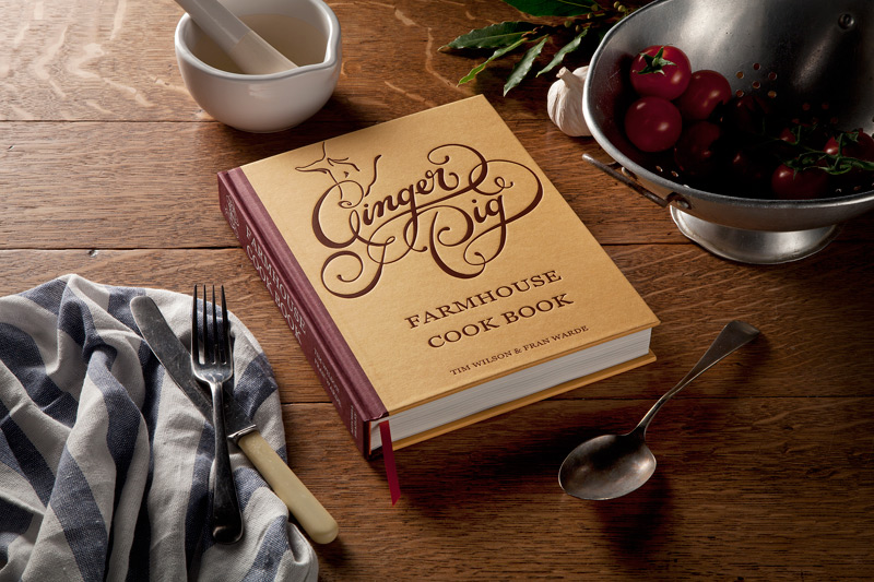 ginger-pig-farmhouse-cookbook