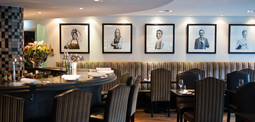 our_restaurant.jpg