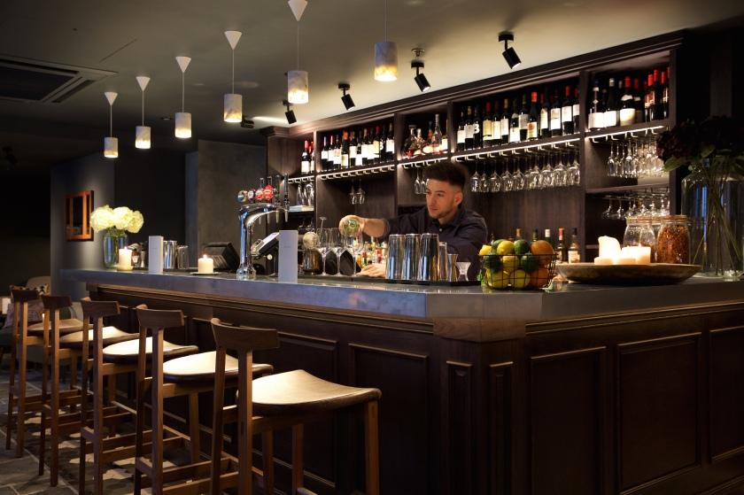 Brasserie Blanc Southbank - Bar.jpg
