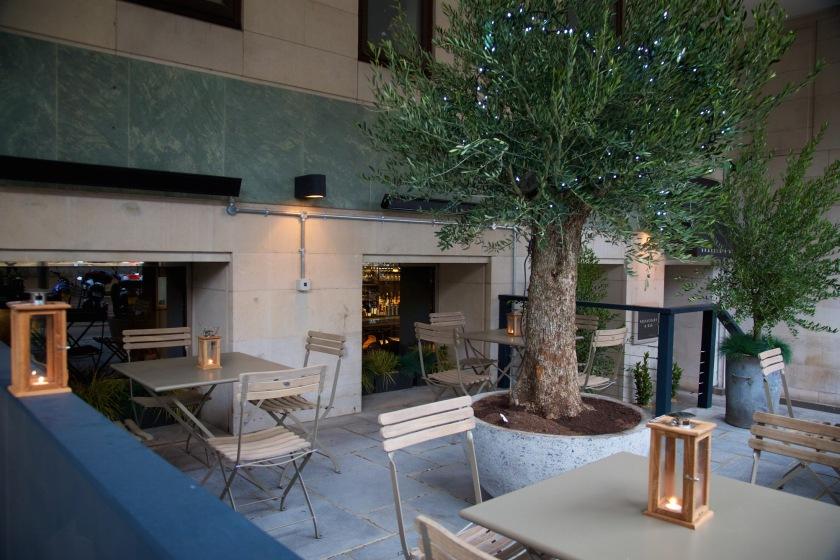 Brasserie Blanc Southbank - terrace.jpg