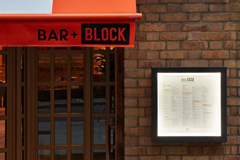 Bar + Block Kings Cross Entrance.jpg