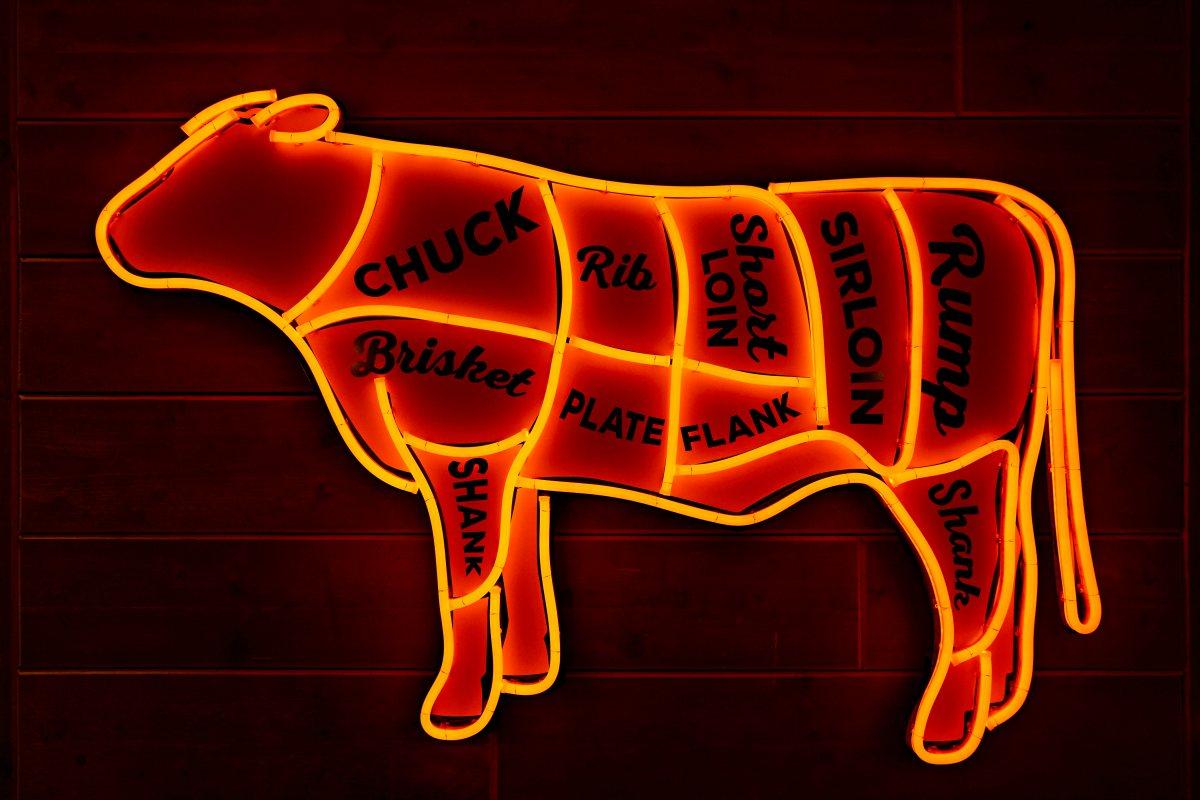 bar-block-kings-cross-neon-cow