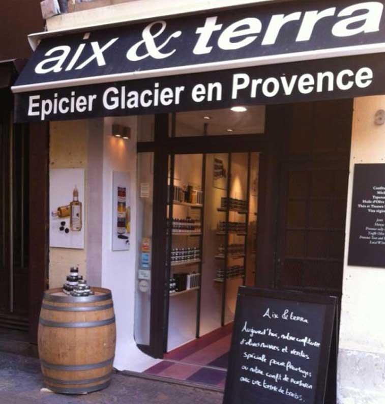 histoire-boutique