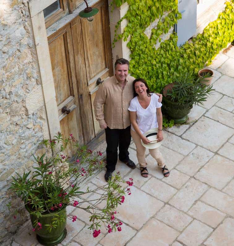 histoire-marina-richard-alibert-mas-provencal