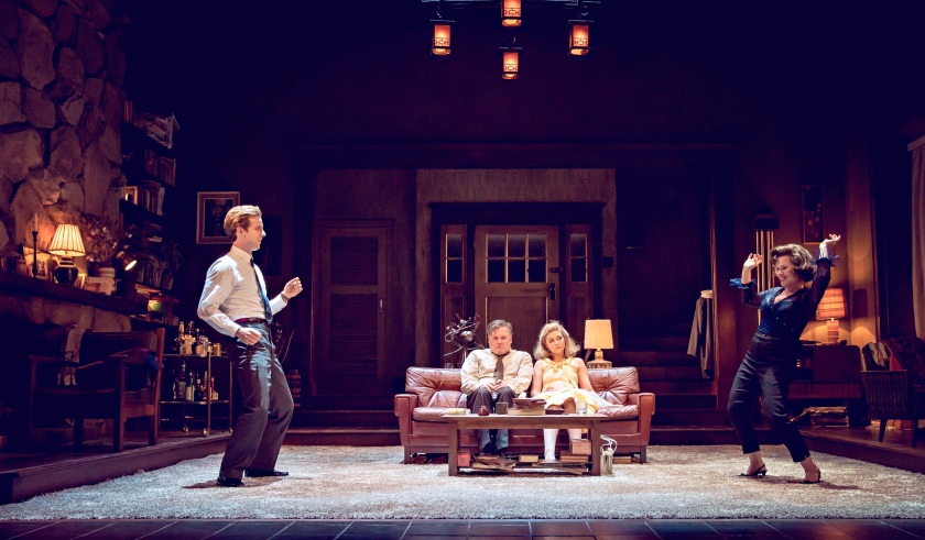 luke-treadaway-conleth-hill-imogen-poots-and-imelda-staunton-in-edward-albees-whos-afraid-of-virginia-woolf-credit-johan-persson.jpg.jpg